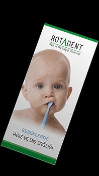 rotadent-bebek-brosuru