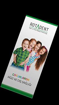 rotadent-cocuk-brosuru