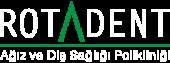 rotadent-footer-logo