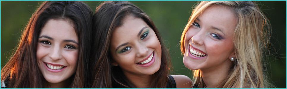 yetişkinler için koruyucu diş hekimliği