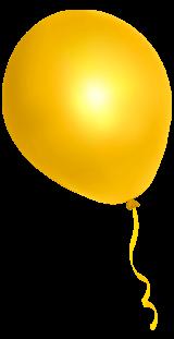 sari-balon