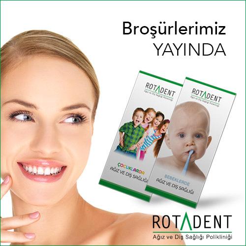 rotadent-brosur-banner