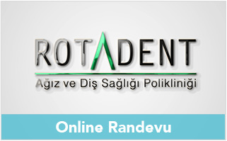 rotadent-online-randevu