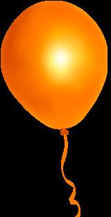 turuncu-balon