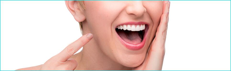 diş gıcırdatması bruksizm